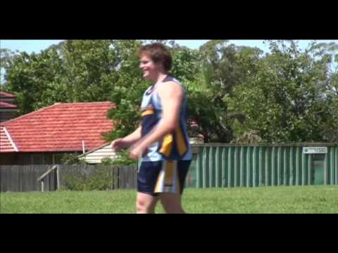 S2 EP3 Westfield Sports High School NSW