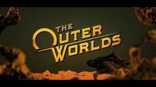 LIVE From Xbox FanFest/E3 2019: AC Bongo's & Obsidian Interview About The Outer Worlds