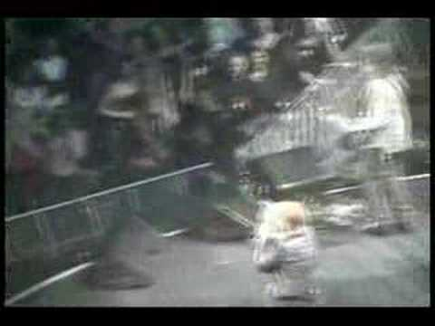 Bon Jovi - Complicated (live) -12-11-2005
