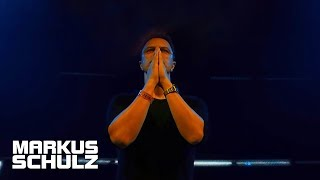 Download Linkin Park - In The End (Markus Schulz Tribute Remix) | Live @ Tomorrowland 2017