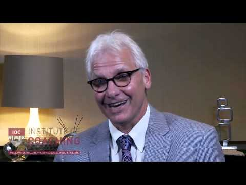 Video Snippet - Dr Richard Ryan on Self-Determination Theory