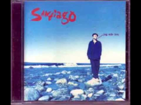 Santiago - Jag mår bra, 1995