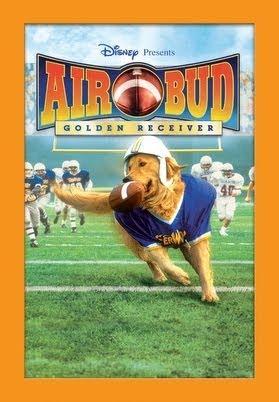 Air Bud 2 Youtube