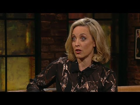 """""""It is still a taboo subject in Ireland"""" 