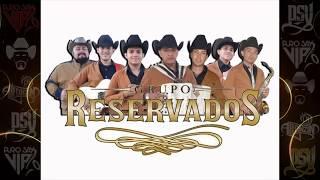 Grupo Reservados - Cumbia RS / 2019