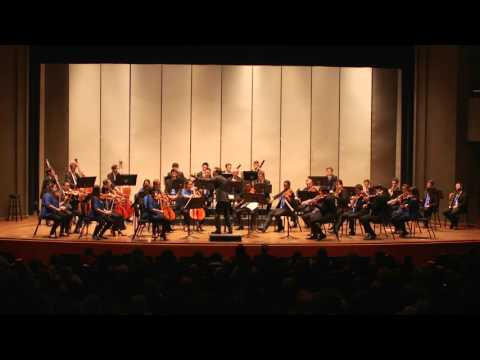 Beethoven: Symphony No. 8 | The Orchestra Now