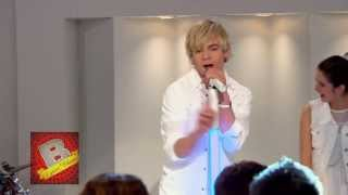 hd austin moon we are timeless austin ally future sounds festival songs