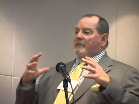 CSULB COE Lecture - Cyber Security and You