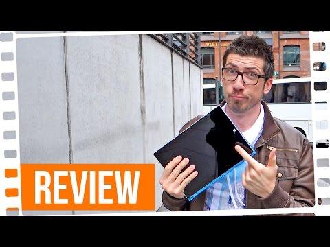 BESTES Tablet für Schule/Uni?! - Microsoft Surface 3 - Review
