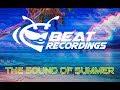 Hold on - Original mix - Dj Weah ft  Bodhi Jones