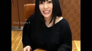 YUKO SUZUHANA  鈴華ゆう子「1 Minute Challenge」FROM  和楽器バンド Hanafugetsu 華風月