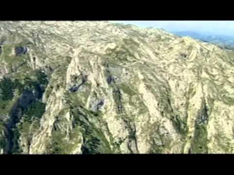 Parque Nacional de Picos de Europa - Asturias