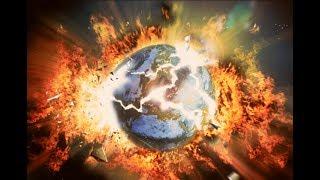 Il 13 Ottobre il Sole dell'Apocalisse!
