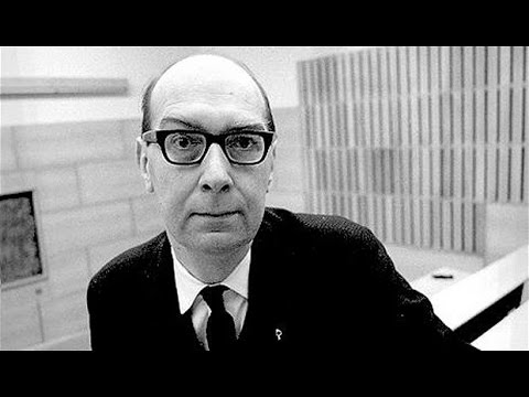 The Taboo of Death; Philip Larkin & Finding Death in the Margins