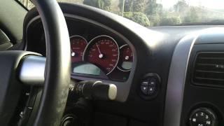 LS2 GTO 40-90 pull
