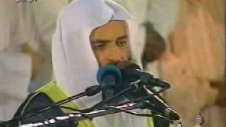 Mashari Al Afasy surah Qadr