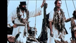 Guido & Maurizio de Angelis - Bimbo Limbo