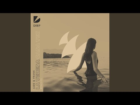 La Vereda (Cada Vez) (Leandro Da Silva Extended Remix)