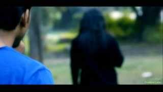 D18 - Ishq Brandy feat. Mighty K | VIDEO PROMO