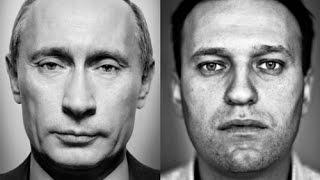 АЛЕКСЕЙ НАВАЛЬНЫЙ рассказывает все СЕКРЕТЫ коррупционной власти, о Кадырове
