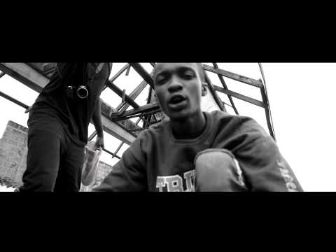$pacely - Digit$ (Official video)