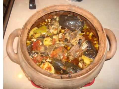Georgian cuisine youtube original 2015 HD Batumi Travel