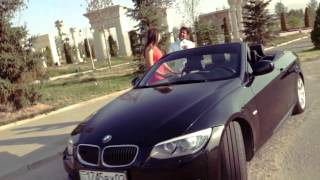 ����� ������ - ������ OFFICIAL VIDEO HD