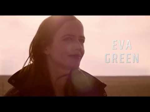 A Jornada | Trailer 1 Oficial