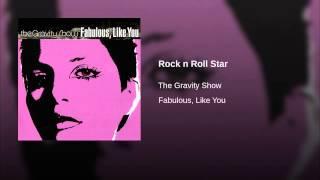 Play Rock 'n' Roll Star