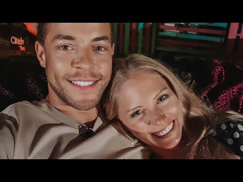 Angebliche Andrej-Sichtung: Jetzt Spricht Bachelor-Vanessa! - Aktuelle Nachrichten