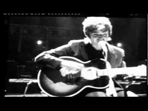 noel gallagher strawberry fields tct 07 (2:08 gems mistake and noel was laughing)