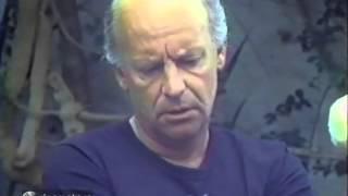 Eduardo Galeano: Mitos, Dios