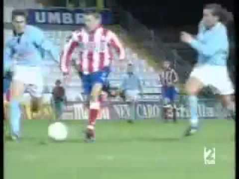 Boca Juniors (0) newell's Old Boys (0) | Cuartos De Final Ida-Copa Libertadores 2013 from YouTube · Duration:  1 minutes 20 seconds