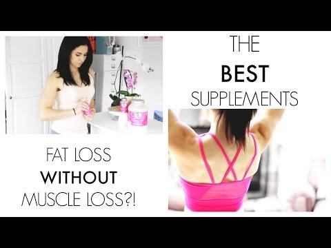 women's-best-supplements-for-weight-loss