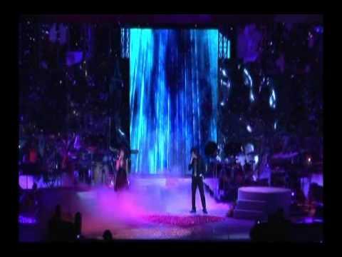 07.Loi nao cua rieng ai - LiveShow UYEN TRANG
