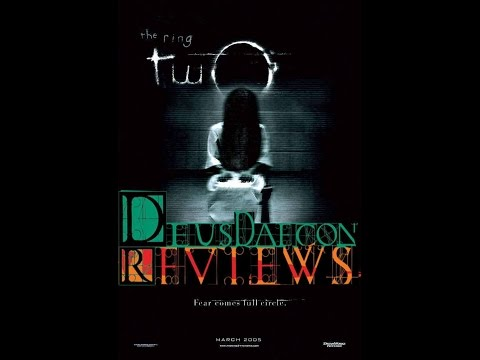 The Ring Two: Deusdaecon Reviews
