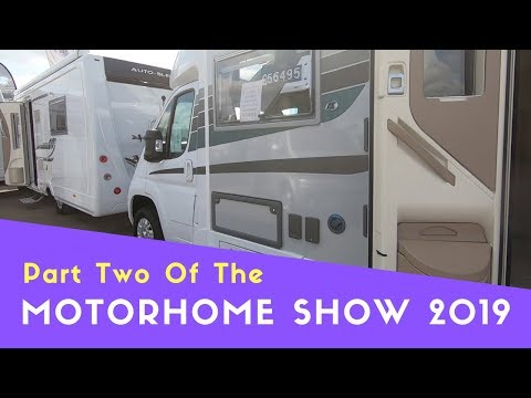 the-national-motorhome-and-campervan-show-2019-part-2