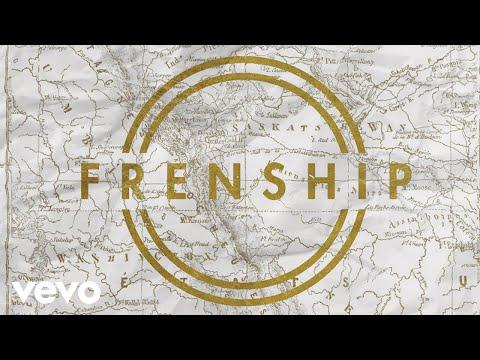 Frenship - Nowhere (Audio)