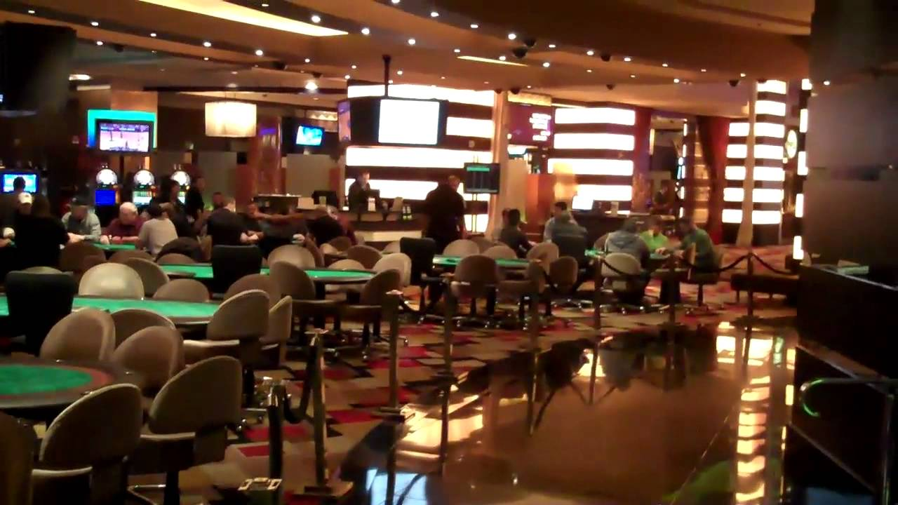 Poker planet hollywood body minute montpellier casino