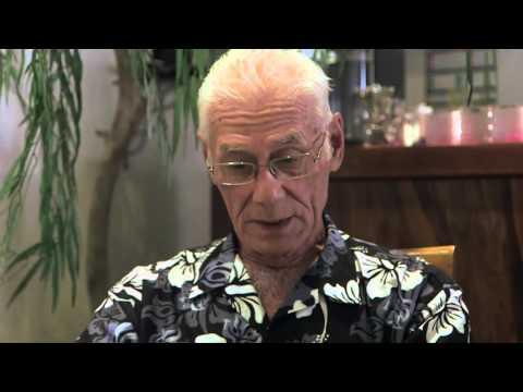 La Brasserie de Tahiti : 100 ans de passions et d'histoire