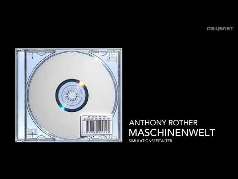 Anthony Rother -