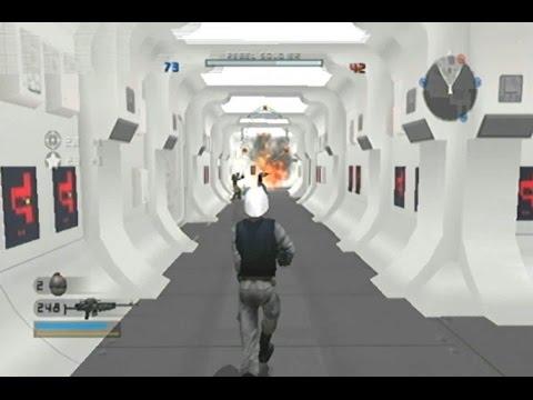 Star Wars Battlefront 2 - Xlink Kai Online - 11/15/16 - Xbox 15th Anniversary