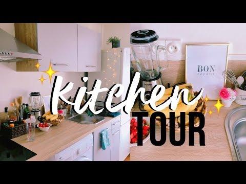 kitchen-tour-|-les-indispensables-de-ma-(petite)-cuisine-(food,-déco,-organisation...)