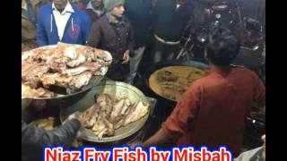 Visit City of Okara Punjab Pakistan - Famous places