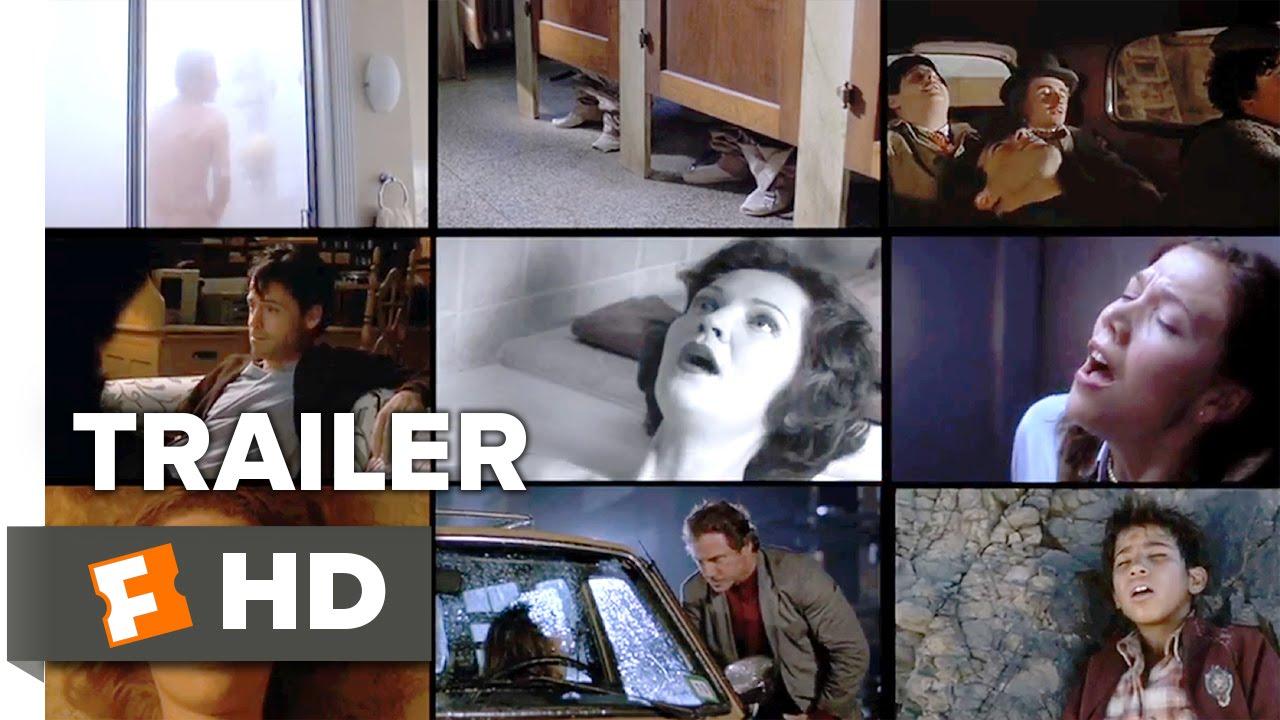 masturbation-movie-trailers