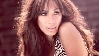 NEW SONG: Leona Lewis - Stop The Clocks