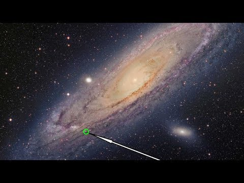 What Explains The Silence of Life in the Universe?