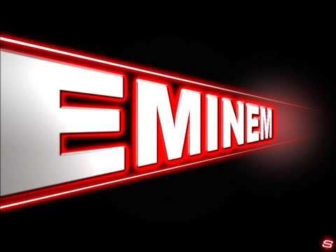 Eminem - 911