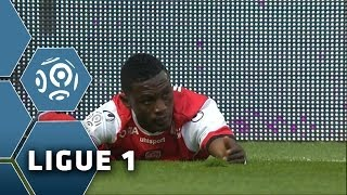 Video Gol Pertandingan Valenciennes vs Bordeaux