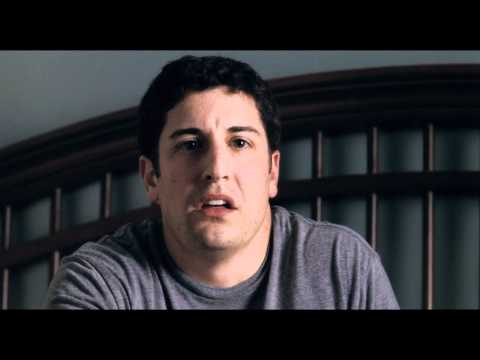 Trailer do filme American Pie: O Casamento